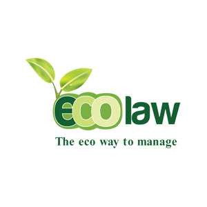 Ecolaw Lawyer Client Account Software