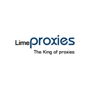 Instant 15% Premium HTTP Private Proxies Coupon
