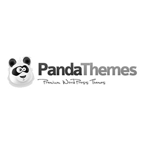 7 Themes in one Package – Extended Licence – Exclusive 15% Coupon