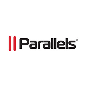 Parallels discount coupon