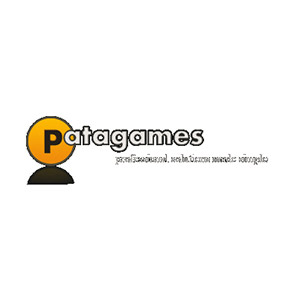 Patagames software