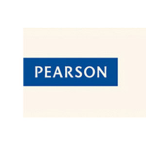Pearson education coupon code