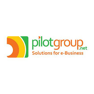 PilotGroup.net – PG Real Estate Basic (from Job) Sale