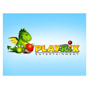 Green Valley 3D Screensaver Coupon – 72.5%