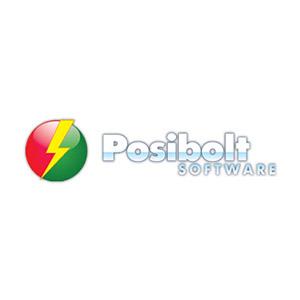 Posibolt Software