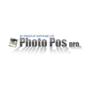 Pos HTML Image Mapper Coupon – 10%