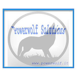 Powerwolf Software