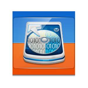 Datarecoverysoftware.com – Mac Digital Picture Recovery Software Coupon Code