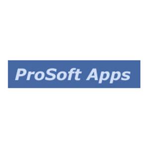 ProSoft Apps