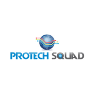 ProTech Squad Inc. Annual Technical Support – 1PC Coupon