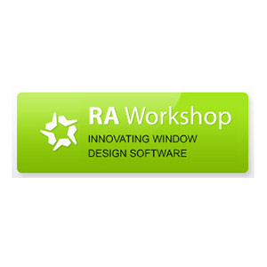 Ra Workshop Software Assurance – 1 Year – Standard Coupon