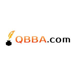 Qbba.com