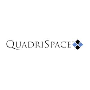 QuadriSpace
