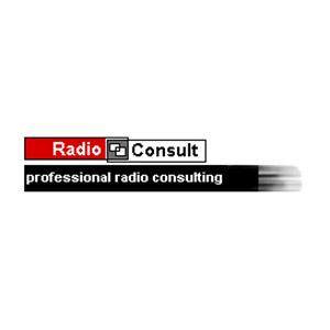 Radio Consult – FIR Designer Sale