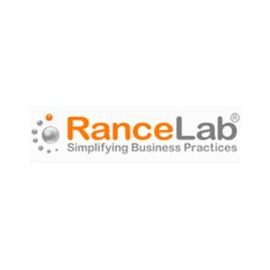 RanceLab Software