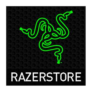 Razer Online