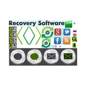 Recoverhdd.com