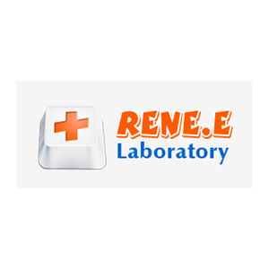 Rene.E Laboratory – Renee File Protector – 2015 Coupon Deal