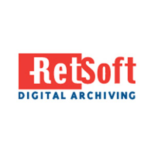 RetSoft Archive Pro Coupon 15% OFF