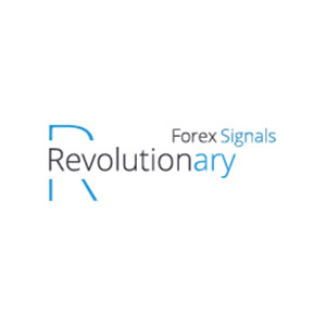 Revolutionary Forex Signals
