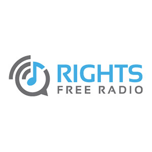 15 Percent – Rights Free Radio Switch