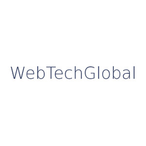WebTechGlobal