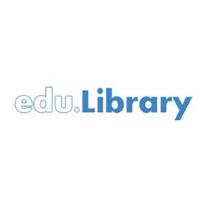 EduLib.com