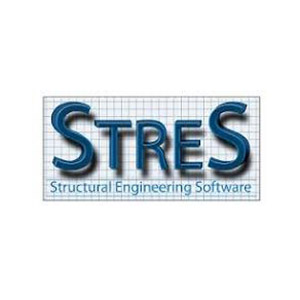 STRES – CORBEL Coupon Discount