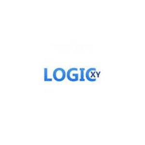 Logicxy.com