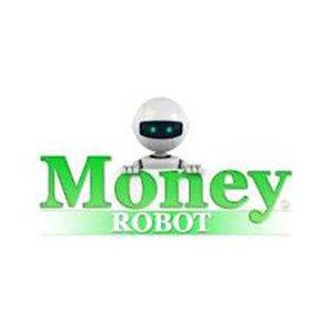 Money Robot Submitter – Seo Software Coupon