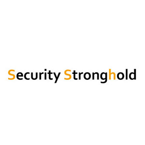 Security Stronghold – File Safe Sale