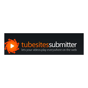 Tube Sites Submitter Coupon