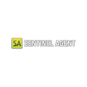 SentinelAgent
