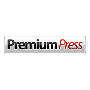 PremiumPress Dating Theme Coupon
