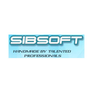 SibSoft XLinker Coupon Code