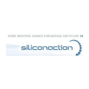SiliconAction – Software Purchase – SiliconAction.com Coupons