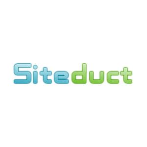 SiteDuct.com