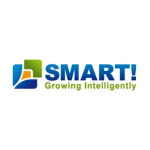 15% SMART! FARM Coupon