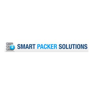 Smart Packer Solutions