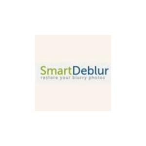 SmartDeblur