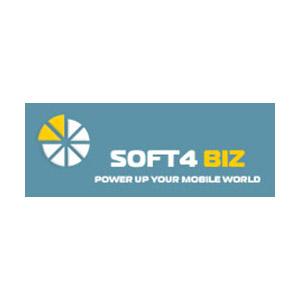 Soft-4-Biz