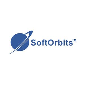 SoftOrbits – Photo Stamp Remover PRO Coupon