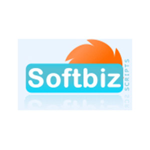Softbiz Solutions