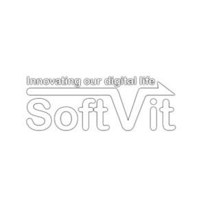 Softvit