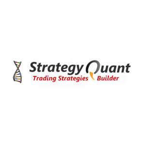 StrategyQuant Starter Coupon – 15% OFF