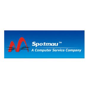Spotmau.com