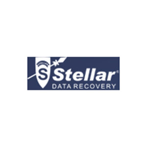 Stellar Data Recovery Stellar Phoenix Outlook PST Repair Coupon Code