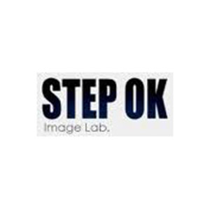 Stepok Picture Enlarger Coupon Code 15%