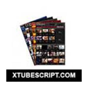 Xtubescript.com