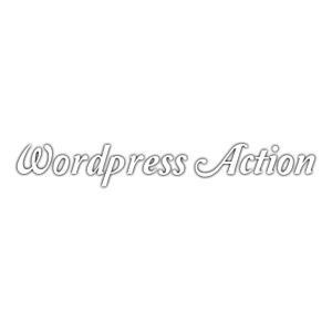 Enviro-Green : Premium WordPress Theme Coupon